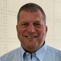 Stuart Lurie, President