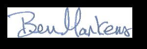 Ben-Markens-Signature1-300x100L